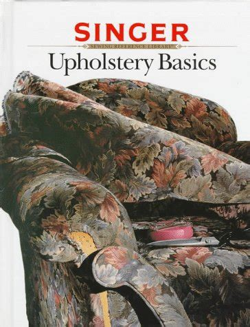 upholstery basics document moved