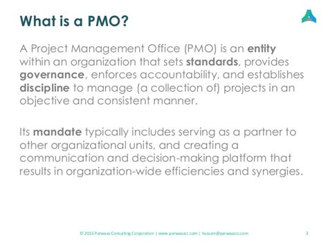 pmo terms of reference template pmo terms of reference template free setting up a project