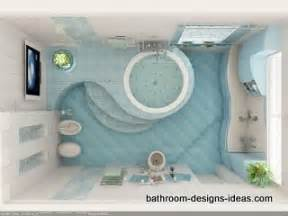 Bathroom Plan Ideas Master Bathroom Floor Plans All About Comfort