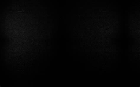 black background black background black background black background