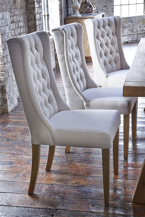 dining room round back dining chairs pictures decorations overstock dining sets farmhouse oak table and sid and