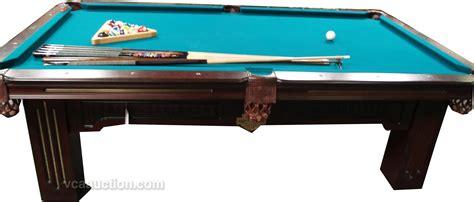 harley davidson pool l harley davidson pool table w cues cue rack cover l