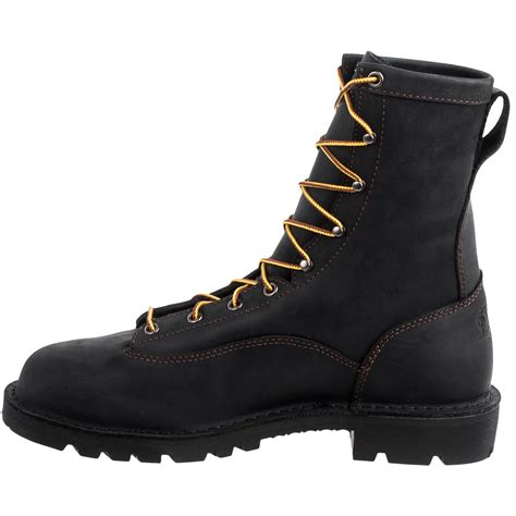 work boots for danner bull run work boots for save 54