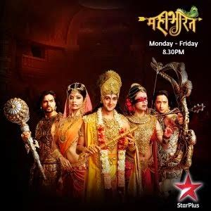 film mahabharata full episode subtitle indonesia