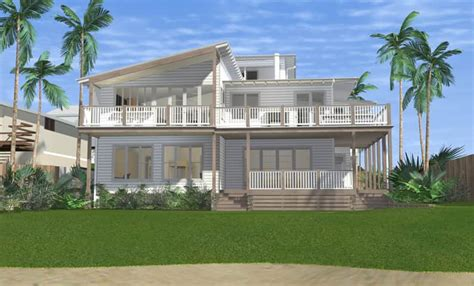 australian beach house design home design architects all australian architecture sydney