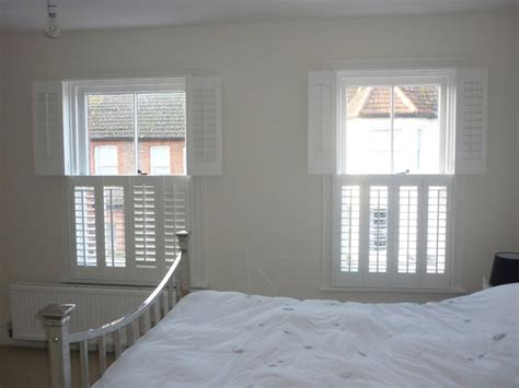 bedroom shutters tier on tier window shutters interior shutters wood shutters