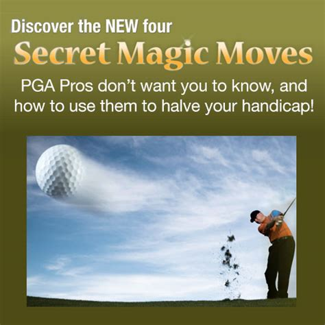 golf swing secrets golf swing secrets revealed clickbank