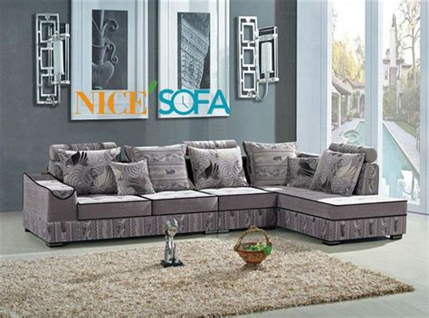 home theater couch living room furniture home theater couch living room furniture 22 decorelated