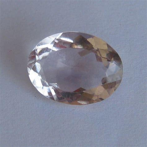 Amethyst Kecubung Ungu 14 3 Ct batu kecubung oval origin brazil dengan berat 3 41 carat