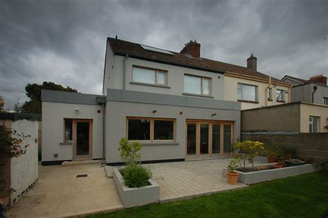 Small Home Extensions Rear3 Jpg 1200 215 798 Home Renovation Extensions