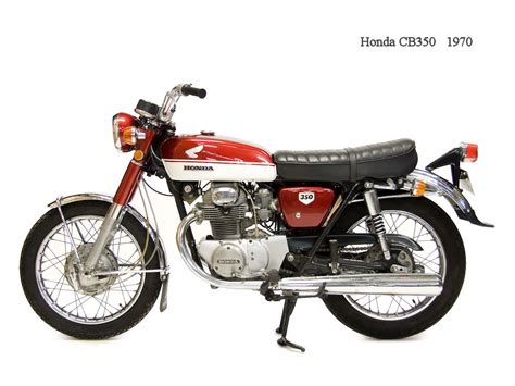 buy 1974 honda cb 350 classic vintage on 2040 motos honda cb 350 1970 honda classic bikes