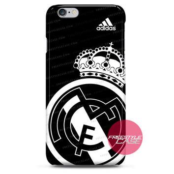 Casing 3d Print Redmi 4 Prime Real Madrid X4323 Shop Adidas Iphone 5 Cover On Wanelo