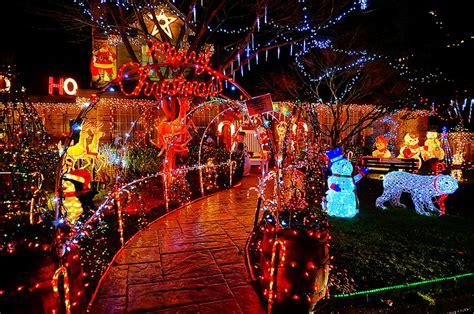 decorations vancouver top 28 decorations vancouver