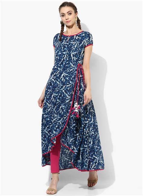 Blouse Muslim Pranas Abstrak High Neck 2865 Best Images About K箟yafet On Designer