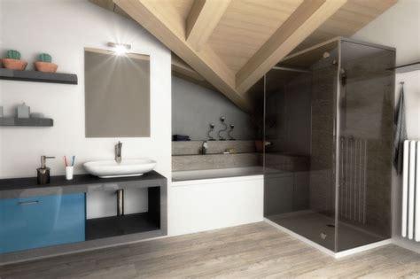 arredi casa affordable progetto di arredamento casa bagno with arredi casa
