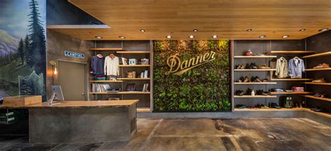 local woodworking stores commercial remodel og danner portland or store homeage to