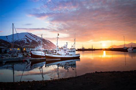 nordic sea angling boats boat tours visit tr 246 llaskagi
