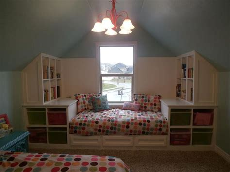 Bonus Room Bedroom by Attic Bedroom Maybe Someday Things I Want