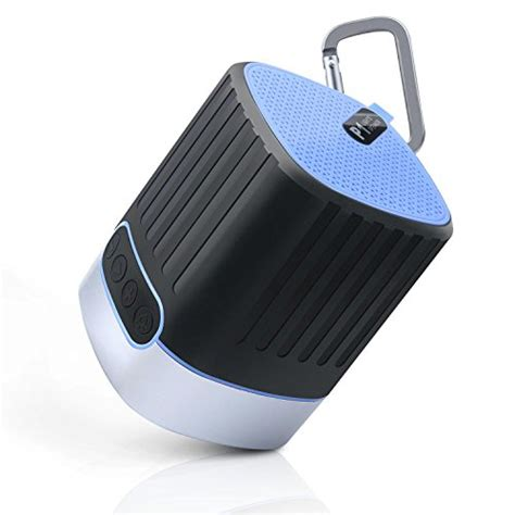 Portabel Speaker 3 In 1 bluetooth speakers portable 3 in 1 function wireless stereo speaker with hd audio led
