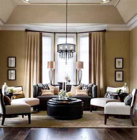 Jane Lockhart Navy Dining jane lockhart interior design creates elegant interior for