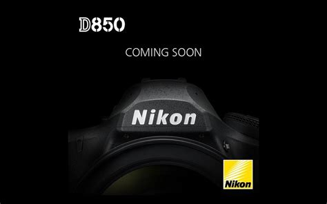 nikon specs more nikon d850 specs and images leaked daily news
