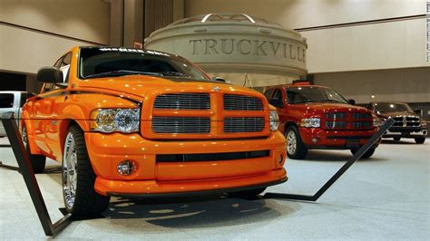 dodge ram truck recall chrysler recalls 1 2 million trucks nov 8 2013