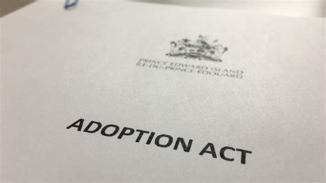 Adoption Records California Sealed Adoption Records Gave Us A Lifetime Of Grief