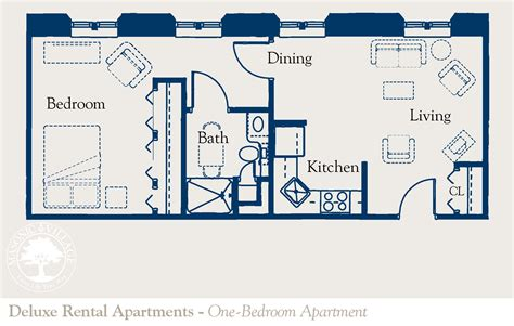 railroad apartment floor plan 100 railroad apartment floor plan best 25 garage