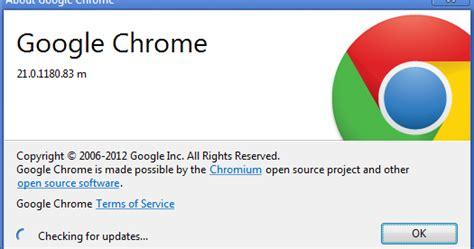 chrome new version full download google chrome free download full and latest version 171 free