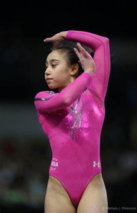 katelyn ohashi bars katelyn ohashi gymnastics pinterest gymnastics and