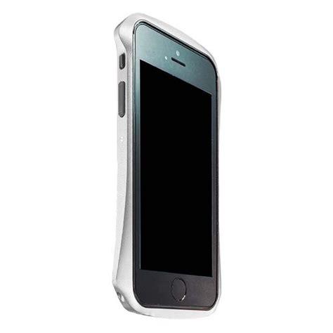 draco ventare 2 aluminum iphone 5s gadgetsin