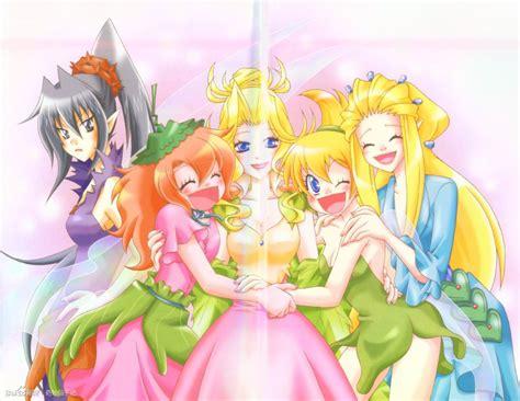 Disney Tinker Bell Flipflop Seri 3 category graphic novels disney fairies wiki fandom