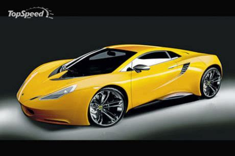 car maniax and the future: 2012 sports cars