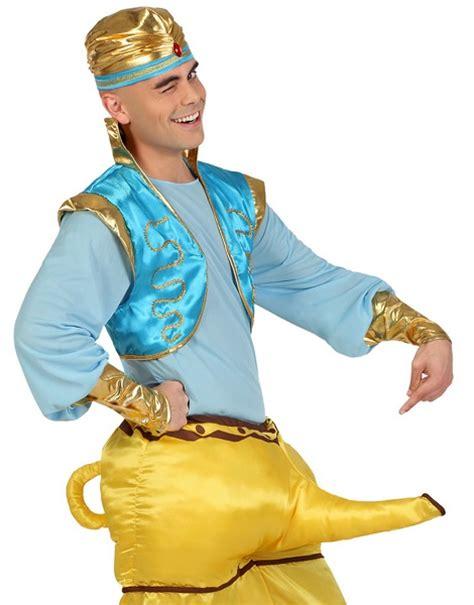 il genio della lada gioco costume genio atosa costumi uomo costumi da uomo per