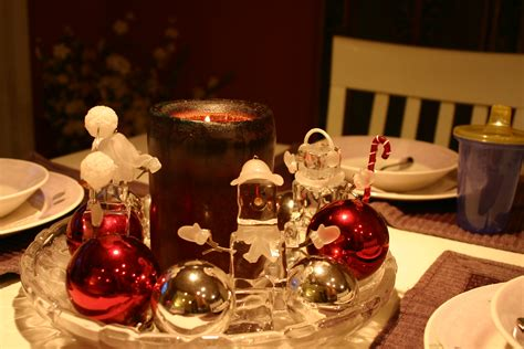 christmas decorations images file christmas decorations img 5974 jpg