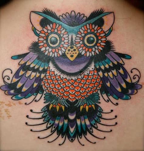 henna tattoos raleigh 1000 images about on