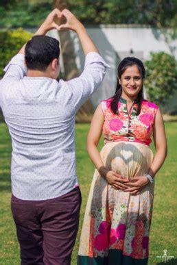 maternity photography | portrait studio | one eye vision