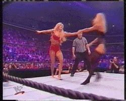 stacy keibler vs terri top 15 t a matches number 1 page 4 discussion