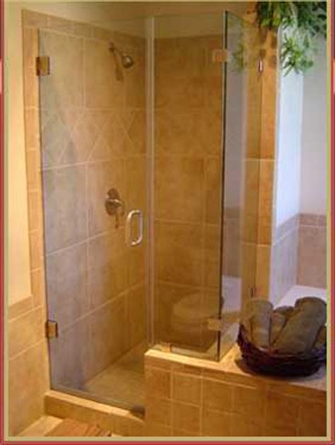 Nw Shower Door Glass Shower Door Enclosures Sales Installation Houston Tx