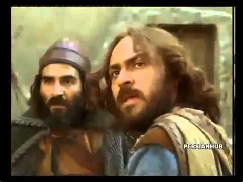 film exodus kisah nabi musa kisah nabi sulaiman full movie youtube