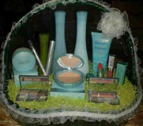 Rincian Makeup Wardah info kosmetik paket seserahan pernikahan murah dari wardah