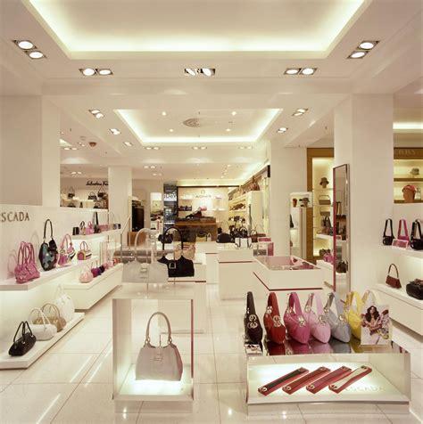 kadewe berlin shops kadewe department store kardorff ingenieure lichtplanung