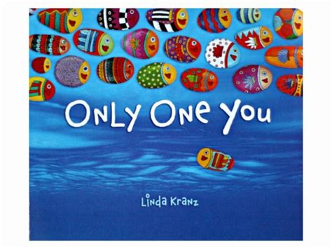 if only for one books only one you by kranz