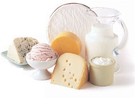 The Best Diet Milk And Cheese Department by Dietetic Clinic Arthritis Act