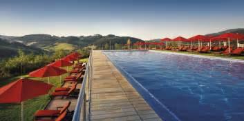 hotels auf dem darß mit schwimmbad das wellnesshotel im schwarzwald elztalhotel