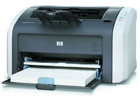 hp deskjet 1010 series reset hp laserjet 1010 drivers download for windows xp 7 8 10