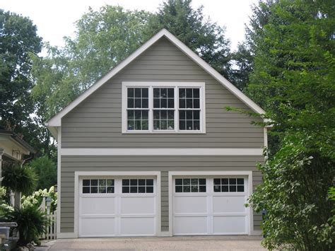 attached 2 car garage plans new attached garage plans the better garages diy