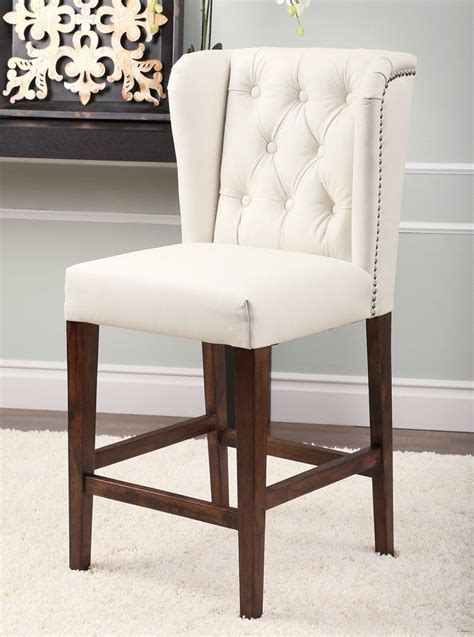 Addo Ring 25 7 Bar Stool - 16 best home furnishings decore images on