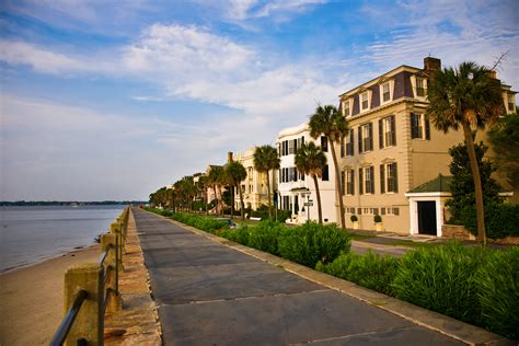house for rent charleston sc it s time for a vacation spoonful of imagination