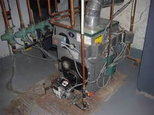 boiler installation in ogdensburg potsdam watertown new york boiler replacement in ny
